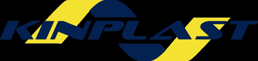 kinplast-logo.png