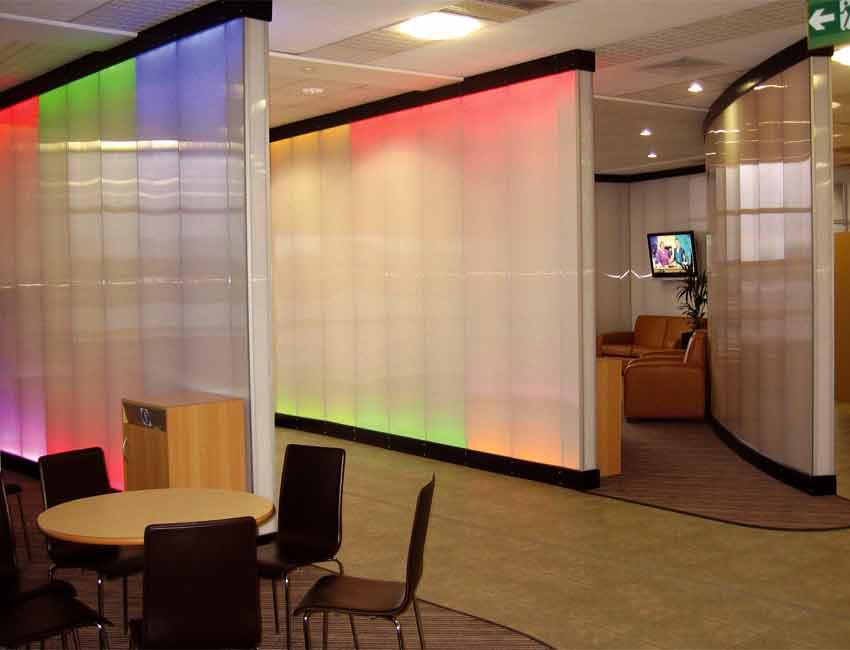 interior_panels1-.jpg